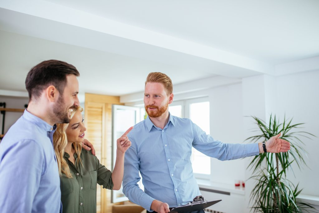 Compare Landlord Insurance with Leisure Guard